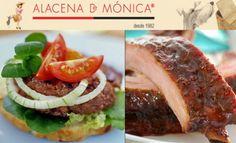 Carne orgánica: http://www.melodijolola.com/gourmet/comida-organica-domicilio
