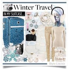 New York Fashion Week Promotions New York Fashion, Latest Fashion, Winter Travel Outfit, Fasion, Fashion Styles, Style Guides, Join, Packing, Facebook