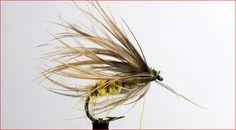 Wondervliegen 2 |Total Fishing
