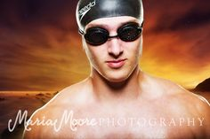 swimmer Swimming Diving, Boys, Pictures, Ideas, Baby Boys, Photos, Senior Boys, Sons, Thoughts