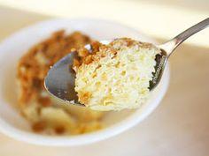 TheCakingGirl: Simple Easy Mug Cake Recipes! - How To Make a Mug Cake Tutorial Simple Mug Cake Recipe, Easy Mug Cake, Microwave Cake, Microwave Recipes, Best Mug Cake Recipes, Mug Cheesecake, Easy Cooking, Cooking Recipes, Easy Recipes