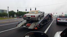 Towing Jacksonville Fl - Google+