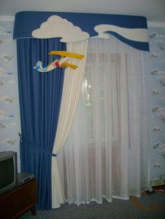 фото шторы в детскую - Поиск в Google