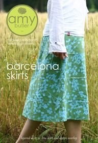 endless obsession & thankful for the inspiration, this skirt will take you places you want to learn to go...