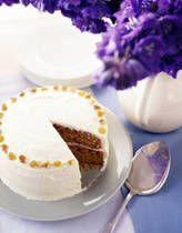 PumpkinCake- made this and it was SO good! perfect for fall. I added 1 tsp vanilla