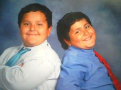 The boys 2012