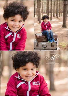 cape town family photography tokai forest individual son vintage suitcases Time Photography, Children Photography, Vintage Suitcases, Cape Town, Sons, In This Moment, Face, Kid Photography, Kid Photo Shoots