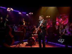 Belle et Bum - Adam Cohen - Beautiful Adam Cohen, Leonard Cohen, Music Videos, Note, Concert, Youtube, Beautiful, Concerts, Youtubers