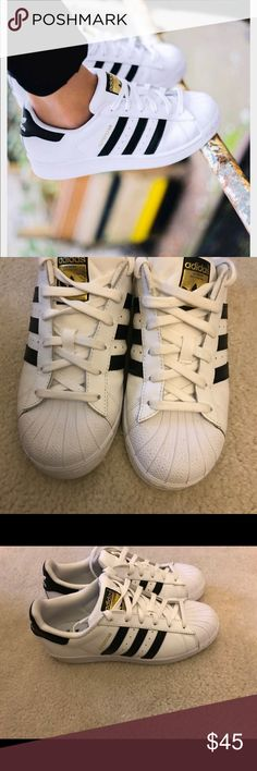 Adidas Youth Superstar Shoes Adidas Youth Superstar Shoes Adidas Shoes Sneakers