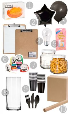10 Things You Should Be Buying From The Dollar Tree