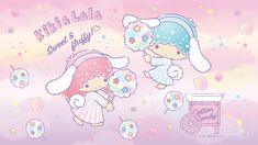 Little Twin Stars Sanrio [New] Clear Spread File (sequins) Kawai Japan F/S Sanrio Wallpaper, Star Wallpaper, Hello Kitty Wallpaper, Kawaii Wallpaper, Disney Wallpaper, Little Twin Stars, Kawaii Shop, Kawaii Cute, Kawaii Stuff
