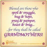 Love This!!  grandchildren quotes - Google Search