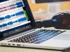 Record & Master Your Best Beats Ever with This Powerful App