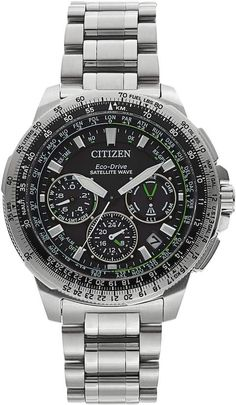 Click visit link for Gents Watches, Citizen Watches, Best Looking Watches, Slide Rule, Watch This Space, Perpetual Calendar, Citizen Eco, Smart Watch, Stainless Steel
