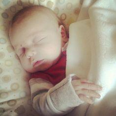 Sleep! #snaphappybritmums