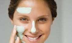 Face cleaning tip for your face