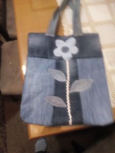 Ted Baker, Projects To Try, Tote Bag, Bags, Handbags, Dime Bags, Totes, Hand Bags, Purses