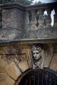 Magdalen Bridge, Oxford Robert Mealing Ghost Of Christmas Past, Christmas Tale, Christmas Carol, Red Christmas, Legos, Oxford United Kingdom, Listen To Christmas Music, Oxford City, Ebenezer Scrooge
