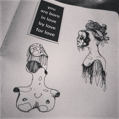 #sketchaday #draw #sketch #drawing #copicmarkers #pilotfineliner #sketching #art #artwork #moleskin #skechbook #copic #markers #concept  #speedsketch #characterdesign #artistmafia #artempire #worldofartists #artgallery #art_spotlight #art_empire #art_collective #instaart #bangbangstudio