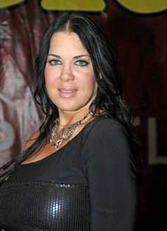 In Memoriam 2016:     Chyna:   WWE legend Chyna ﴾nee Joanie Laurer﴿ died April 20 at the age of 45 after reportedly overdosing accidentally on prescription medication.
