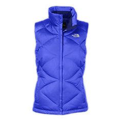 Free Shipping on All Orders   Women's Vests, Outerwear Vests, Travel Vests, Winter Vests For Women - The North Face