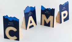 offset solar internal awards — andrew watson design Appreciation Thank You, Employee Appreciation, Recognition Awards, Employee Recognition, Disney Awards, Plaque Design, Custom Trophies, Acrylic Awards, Trophy Design