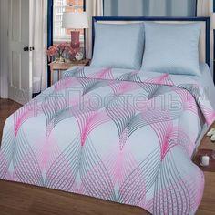 Купить постельное белье с компаньоном Миллениум -- АртПостель онлайн