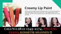 CALL/WA 0812-1545-2174, Cara Join Shannen Kalimantan Selatan Lip Cream Shannen, Lipstik Shannen No 8, Login Shannen, Lip Matte Shannen, Myshannen   #ShannenBanjarmasin #ShannenBanjarbaru #ShannenBalikpapan #ShannenBeautyCare #ShannenCushionReview #ShannenCushion #ShannenCreamyLipPaintReview#ShannenDenpasar #ShannenFaceMist #ShannenHarga #ShannenHalal #ShannenInstagram #ShannenJakarta #ShannenKosmetik #ShannenLipstick