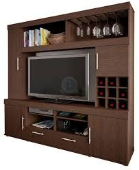 20 Unique Storage Space Ideas to Increase the Comfort of Your Home Modern Tv Room, Living Room Modern, Living Room Designs, Tv Cabinet Design, Tv Unit Design, Tv Lcd, Lcd Panel Design, Living Room Tv Cabinet, Tv Unit Furniture