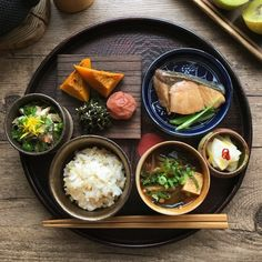 Asian Recipes, Healthy Recipes, Aesthetic Food, Daily Meals, Bento, Food Design, Food Presentation, Food Dishes, Food Inspiration