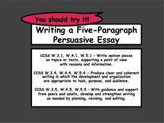 My Favorite Teacher Essay