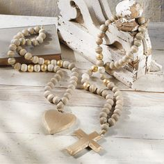 Shop best selling home items from $2! #mudpiegift #sale #homedecor Decorative Beads, Decorative Accessories, Fall Home Decor, Autumn Home, Mud Pie Gifts, Desk Plaques, Affordable Home Decor, Grey Paint, Creative Decor