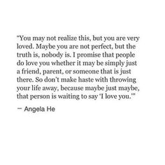 The Personal Quotes - Love Quotes , Life Quotes Poetry Quotes, Sad Quotes, Daily Quotes, Motivational Quotes, Life Quotes, Inspirational Quotes, Qoutes, You Are Quotes, Best Love Quotes