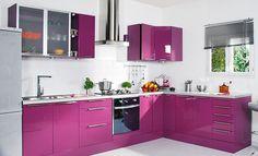 Küchenfronten Bekleben Oder Lackieren küchenfronten bekleben 19 frische vorschläge für erneuerung