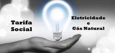 Tarifa social de electricidade: Distrito de Portalegre totaliza 7.433 beneficiários, Elvas tem o maior número de consumidores abrangidos | Portal Elvasnews
