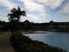 Hard Rock casino and hotel Punta Cana