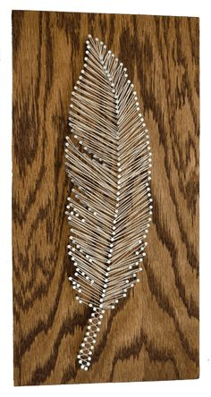 16x8-cream-brown-feather                                                                                                                                                                                 More