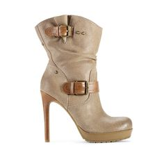 Jessica Simpson boots $149.00