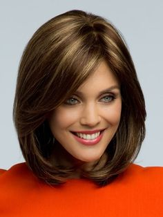 Amore Samantha Synthetic Wig | VogueWigs