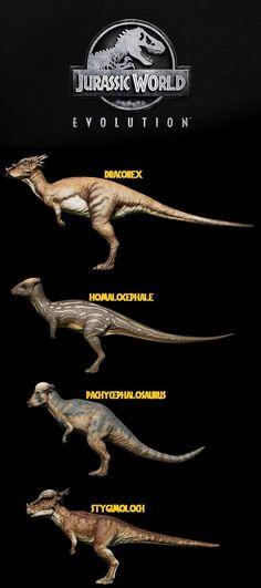 Jurassic World Poster, Lego Jurassic Park, Jurassic Park World, Dinosaur Time, Dinosaur Art, All Dinosaurs, Jurassic World Dinosaurs, Jurrassic Park, Prehistoric Creatures