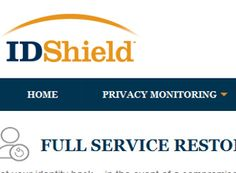 """Get your protection and peace of mind for both you and family at https://w3.legalshield.com/aasites/displayPlanSelect?site=hub&assoc=jasonndixon&tab=idt  Or contact me for questions.  """"Live more. Worry less"""".   Jason Dixon LegalShield/IDShield"""