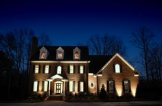 Jedlights offers a full range of home lighting products, led track lighting, led recessed light and accessories from a comprehensive collection of manufacturers, all at discounted prices.  http://www.jedlights.com/Landscape-Garden-Lighting-C2059.aspx