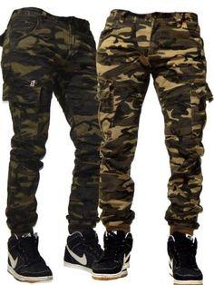 Las Mejores 7 Ideas De Pantalon Gabardina Hombre Pantalones De Moda Ropa Moda De Ropa