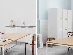 Ikea küchenfronten ~ Ikea storage solutions for minimalists on a budget coats