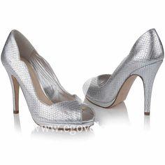 zapatos-de-novia-leonie-plata