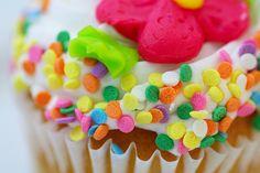 ☮✿★ Cupcake ✝☯★☮