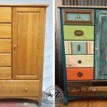 Реставрация мебели: 25 лучших идей на Pinterest