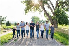 Plum Pretty Photography   Fort Collins Family Photography   Colorado Family Photos   Rustic Family Photos