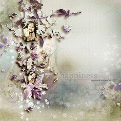 [Happiness]