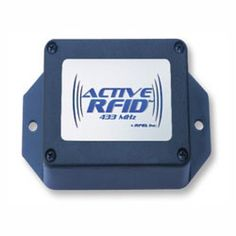 When youre mounting RFID labels on metal surfaces or metal items, you ought to know that on the off chance that you utilize non metal mount RFID labels, your framework won't work as wanted as the metal will detune any detached RFID tag that is not intended to be set on metal.  #engineering #manufacturing #supplier